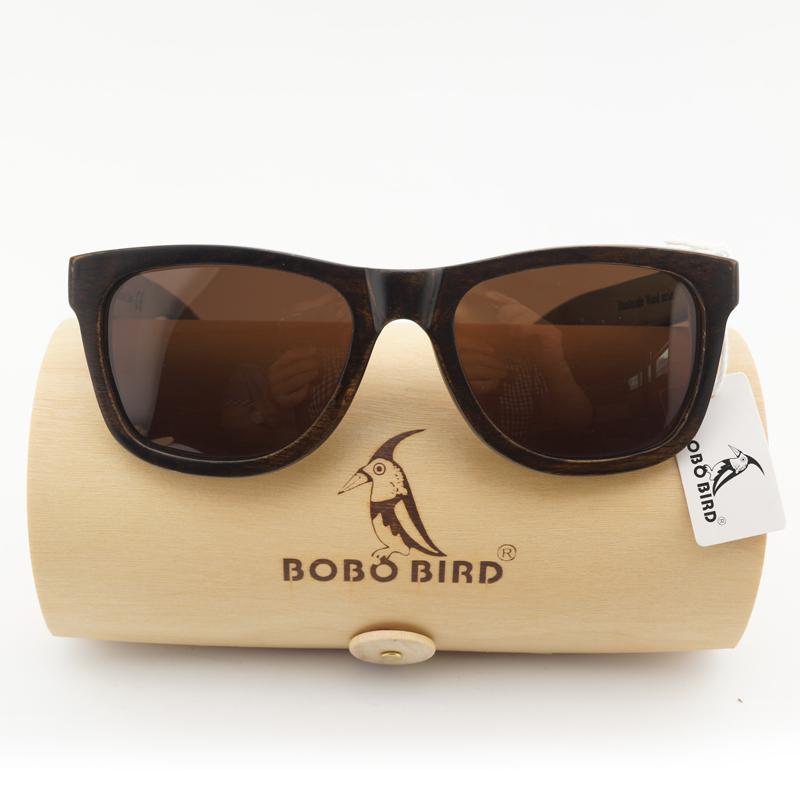 35a1f5c6eaa Top Rated Women s Sunglasses