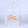 shopping bag non-woven