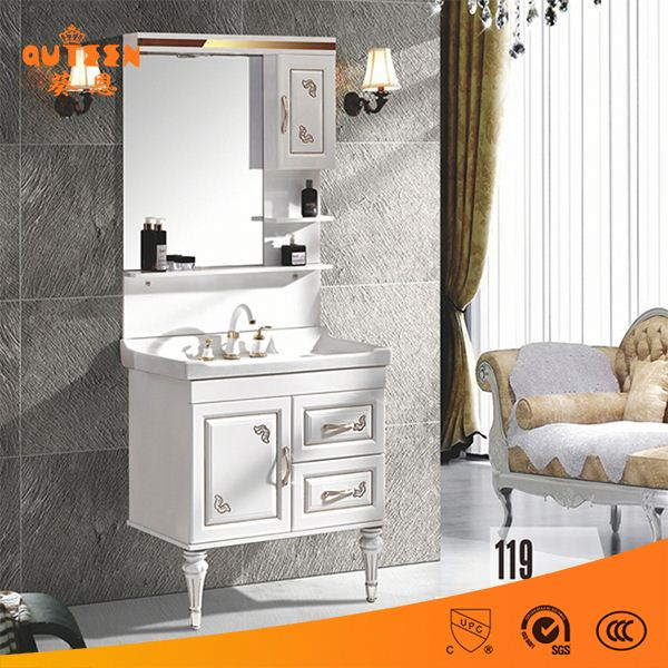 Bathroom Cabinets Bunnings bunnings wall mirrors, bunnings wall mirrors suppliers and