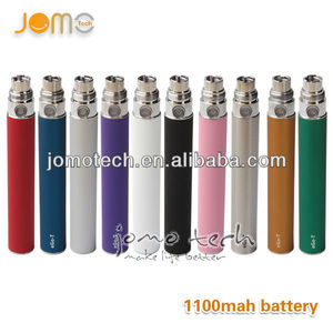 e vapor mod box,Jomotech Ego battery ecig ego battery ego ce4 kit