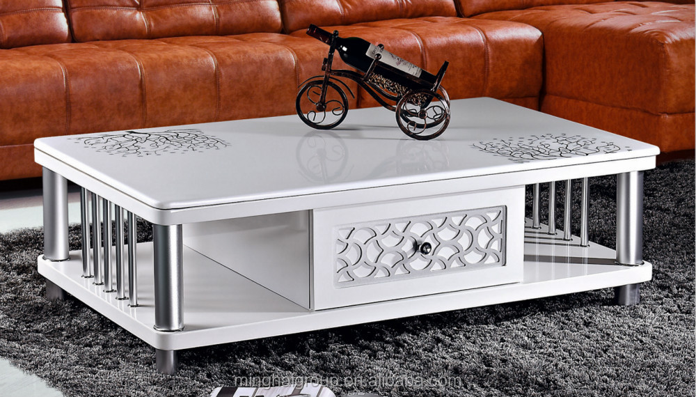 Marvelous Marble Top Coffee Table,Marble Center Table MCT 2320