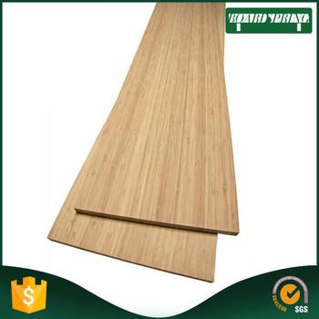 Good Quality Solid Wood Flooring Merbau Engineeredengineer Wood