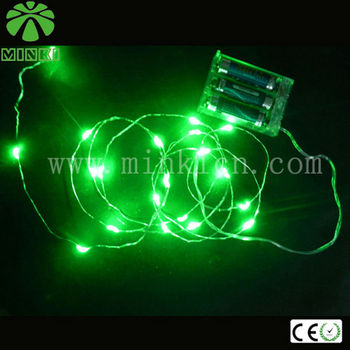 Christmas String Lights Battery Operated : Holiday Time Christmas Lights Battery Operated Led String Light - Buy Holiday Time Christmas ...
