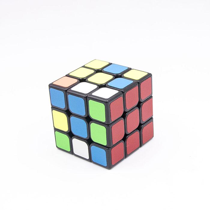 Giochi gratis cubi
