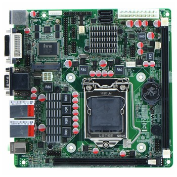 ASRock H61 Pro Intel Graphics Windows Vista 32-BIT