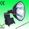 2000W metal halide floodlight fixture