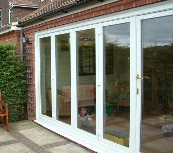 PVC/UPVC Single Panel French Doors Manufacturer,interior Glass Panel Doors,interior  Frosted