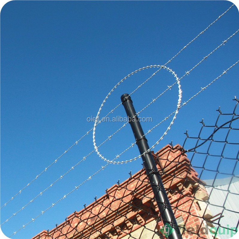High Quality Wire Fencing, High Quality Wire Fencing Suppliers and ...