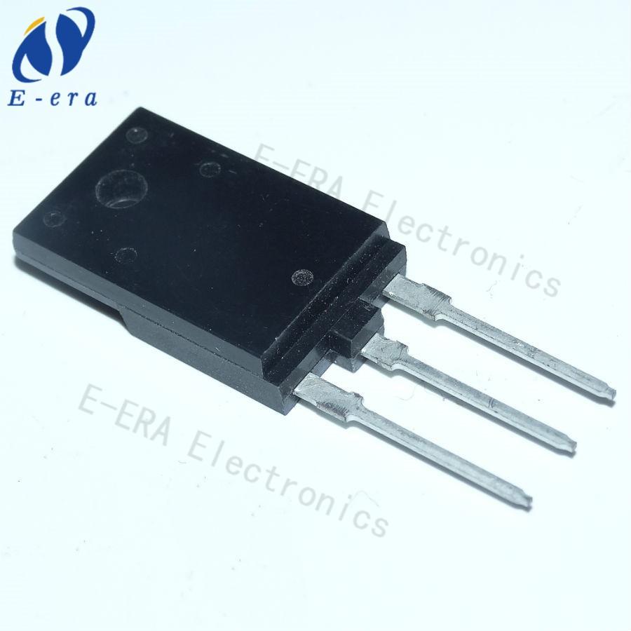 Circuito Transistor : Transistor de energía bu808dfx bu808 to 3pf ic del circuito