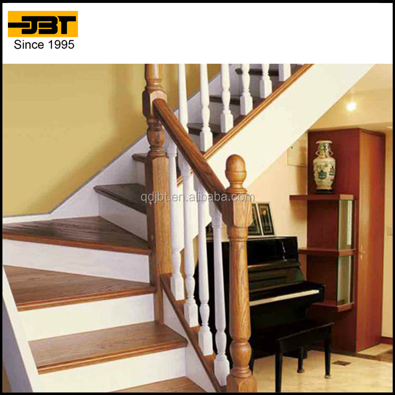 Mdf Decorative Stair Tread, Mdf Decorative Stair Tread Suppliers And  Manufacturers At Alibaba.com