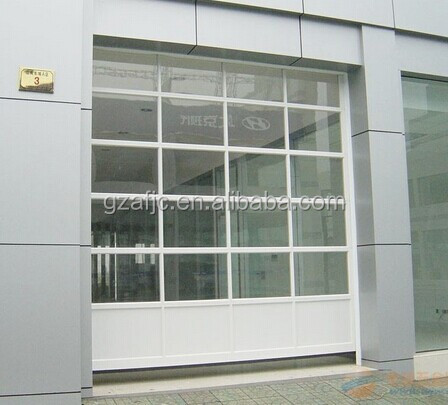 Polycarbonate Garage Door Polycarbonate Garage Door Suppliers and Manufacturers at Alibaba.com & Polycarbonate Garage Door Polycarbonate Garage Door Suppliers and ... pezcame.com