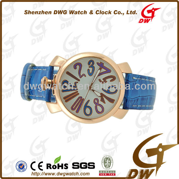 International wrist watch brands distributor, Swiss tungsten sapphire watches