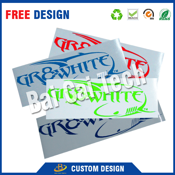 Laminated vinyl bumper sticker laminated vinyl bumper sticker suppliers and manufacturers at alibaba com