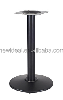 Fittings for furniture cast iron legs for sale na5212 for Cast iron furniture legs for sale