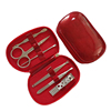 On Sale! Vogue Nail Care Personal Manicure & Pedicure Set, Travel & Grooming Kit