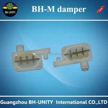 damper for Epson DX4 head
