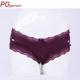 High quality lace low waist sexy t back thong girls sexy panty pic women lingerie