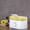 /product-detail/gh-242-b2b-marketplace-portable-home-use-cool-mist-humidifier-60703772711.html