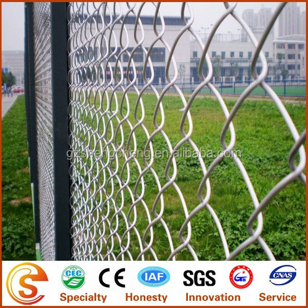 Lowes Fencing Wire, Lowes Fencing Wire Suppliers and Manufacturers ...