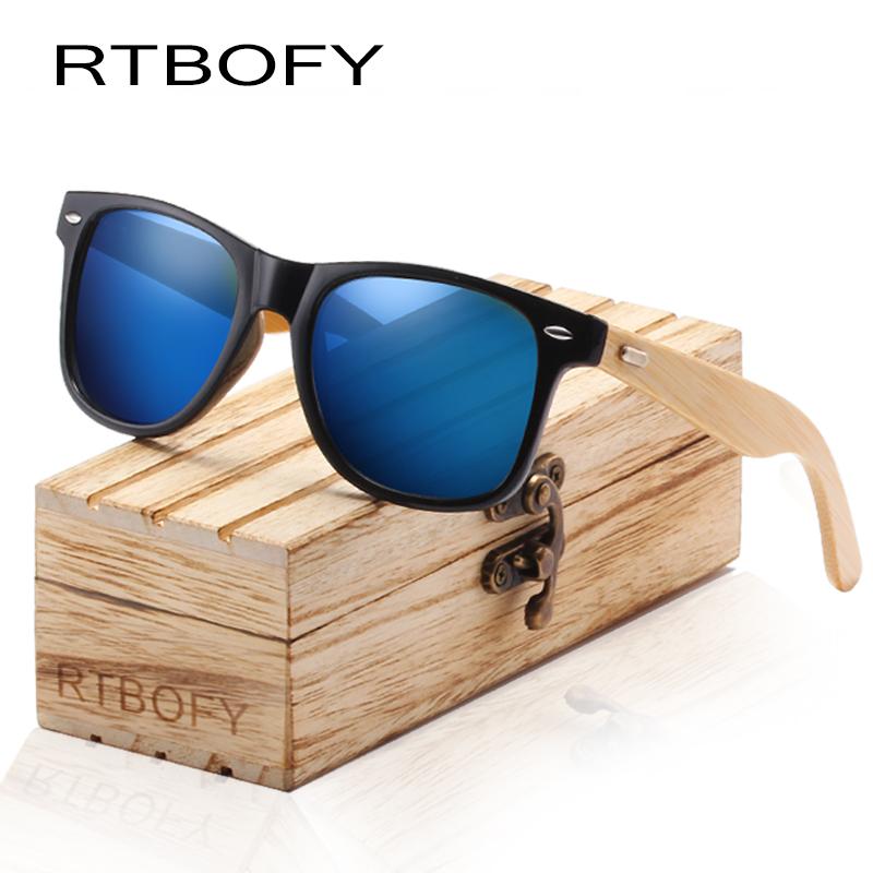 Купи из китая Одежда и аксессуары с alideals в магазине RTBOFY Official Store