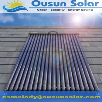 cheapest solar geysers in south africa