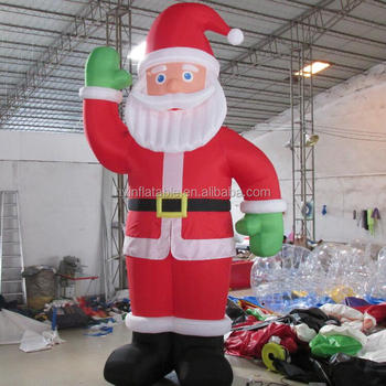 Christmas Inflatables.Cheap Large Christmas Inflatables 2019 Buy Large Christmas Inflatables Cheap Christmas Inflatables Christmas Inflatables 2019 Product On