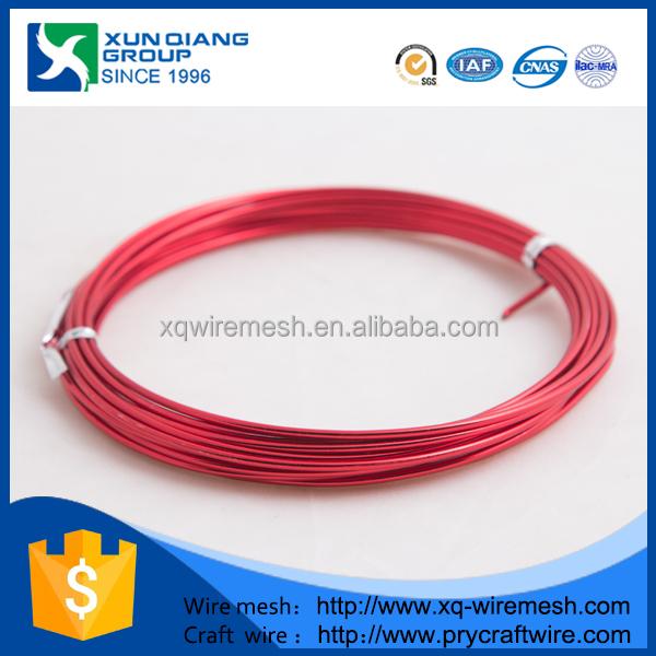 Wire Mesh Decorative Wholesale, Wire Mesh Suppliers - Alibaba