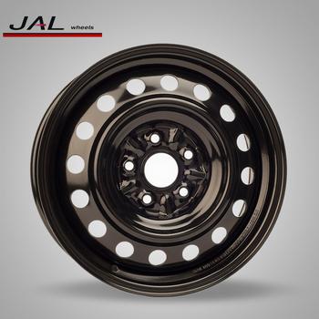 Rims For Cheap >> 6 5x16 Cheap Black Car Steel Wheels 5x114 3 Auto Wheel Rim Buy 6 5x16 Car Wheel Rims Cheap Black Steel Wheels 5x114 3 Auto Wheel Rim Product On