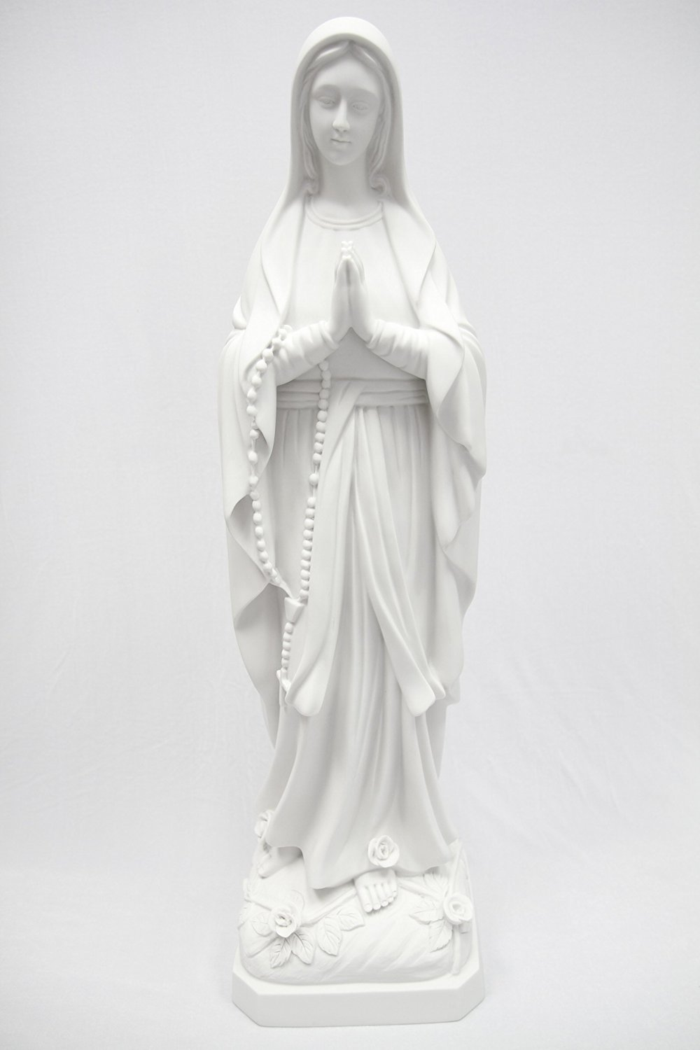 Cheap Mother Mary Garden Statue, Find Mother Mary Garden ...