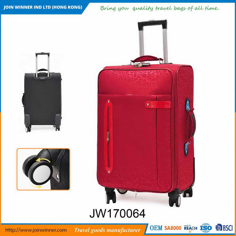 Extra Large Luggage, Extra Large Luggage Suppliers and ...