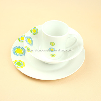 china factory wholesale cheap dinnerware  porcelain dinnerware  ceramic dinnerware  sc 1 st  Alibaba Wholesale & China Factory Wholesale Cheap DinnerwarePorcelain Dinnerware ...