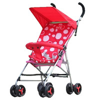 Smart baby stroller/pram/pushchair with high quality