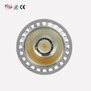 5W 6W LED Spot Lamps MR16,COB SMD Lamp cob LED MR 16