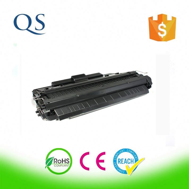 Good price cartridge laserjet printer for HP LaserJet 5200 5200L 5200LX 5200N