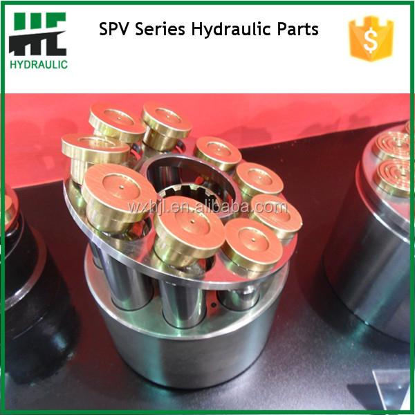 SPV Hydraulic Piston Pump Parts Sauer Series Chinese Wholesalers