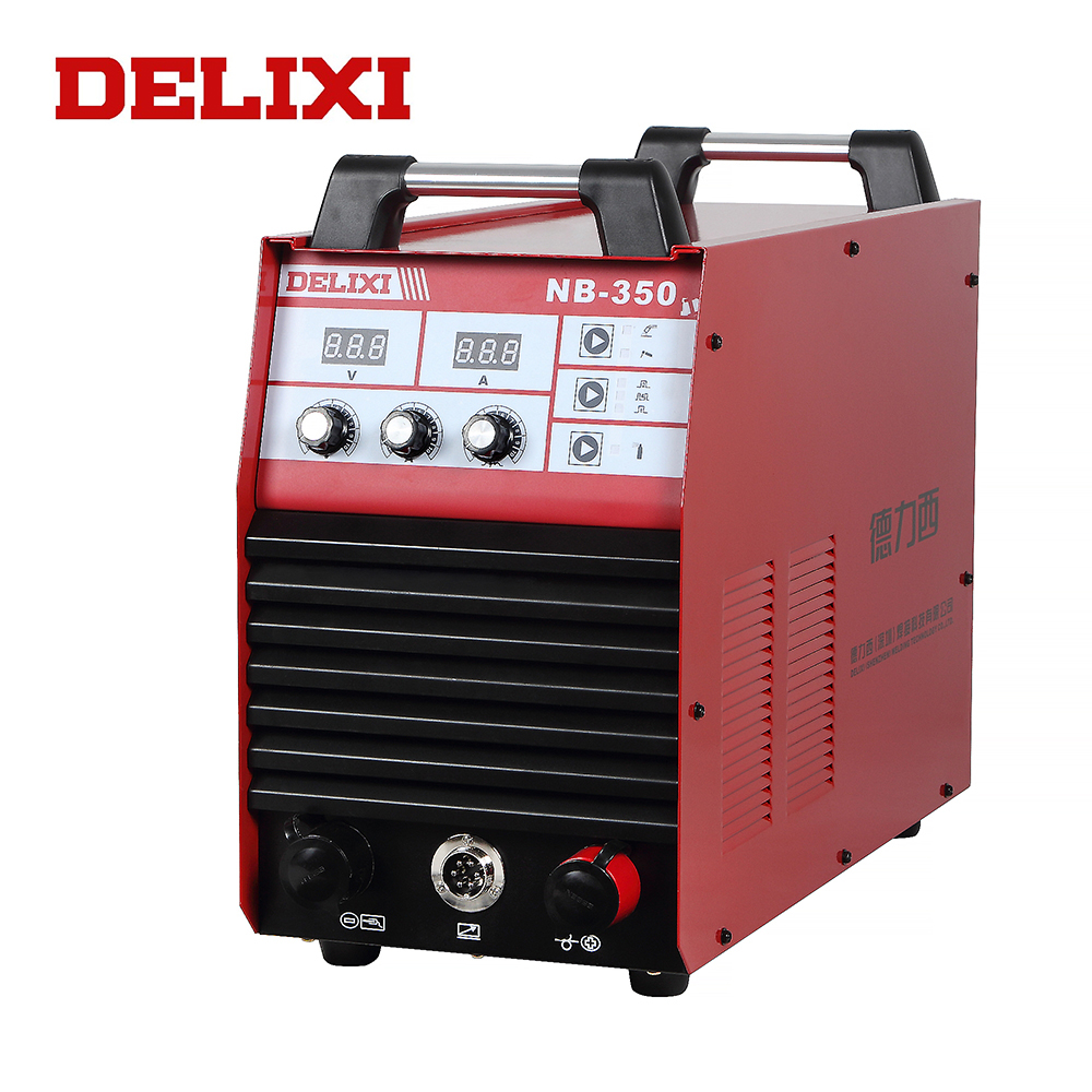 Welder Lowes Suppliers And Manufacturers At 4 Way Switch