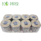 Highly recommended 3-ply biodegradable big toilet tissue gold supplier