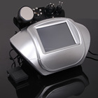 best cycling machine weight loss 4 in 1 advanced ultrasonic contour device