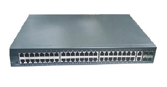 Huawei 24 Port Gigabit Fiber Optical Network Switch - Buy 24 Port Gigabit  Switch,Optical Network Switch,Fiber Optical Network Switch Product