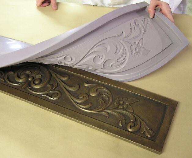 liquide rtv moulage caoutchouc de silicone pour la fabrication de divers moules caoutchouc de. Black Bedroom Furniture Sets. Home Design Ideas