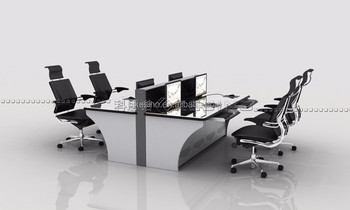 Control Room Furniture Property human factor engineered control room cosoles for ccr - buy ccr