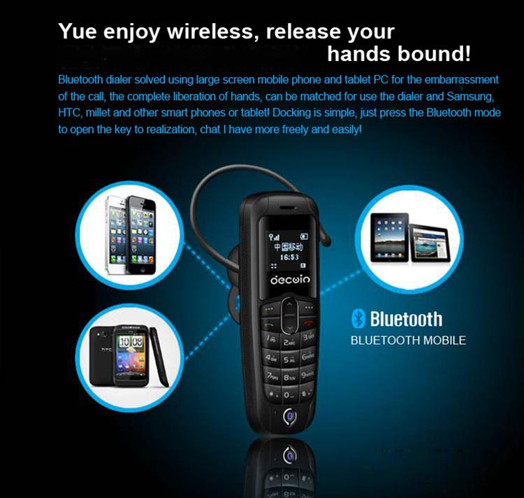 Smallest Single Sim Mobile Phone With Voice Changer A20 Mini Phone Mobile -  Buy Finger Size Mini Phone 0 66inch Voice Change Phone Portable Model
