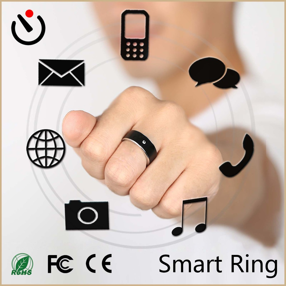 Jakcom Smart Ring Consumer Electronics Computer Hardware & Software Cpus Intel Core 2 Quad Q9650 Amd Scrap Gold