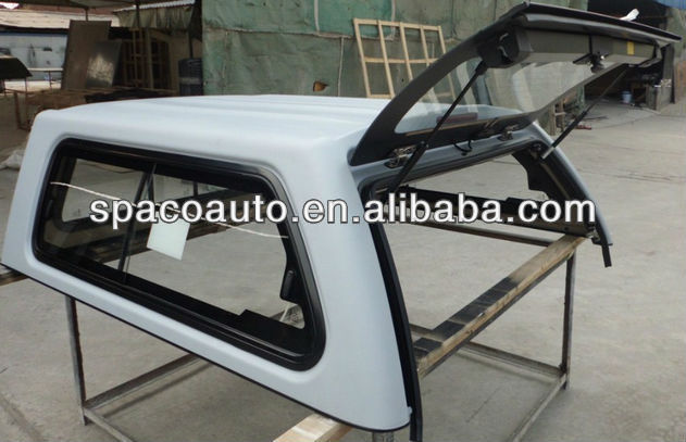 good quality great wall pick up canopy hardtop for sale