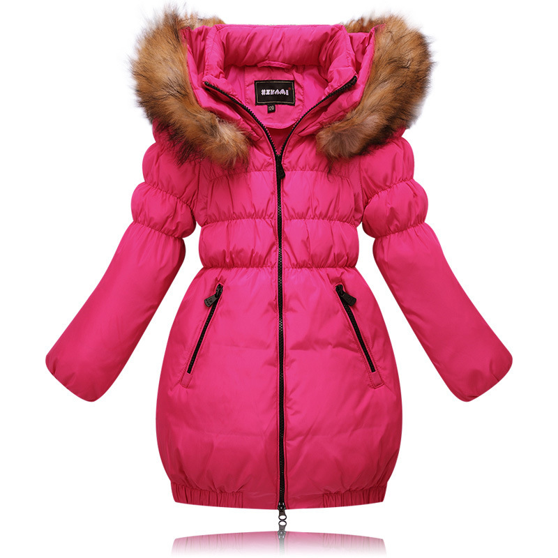 When the weather turns cold, keep them warm with all the outerwear for girls options we offer! We have many different styles of outerwear, including girls' snow pants, girls' winter coats, .