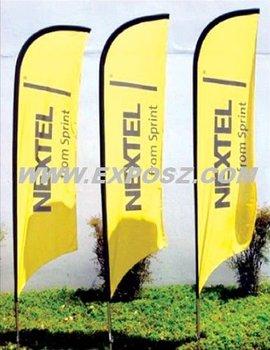 Outdoor Flag Poles 99