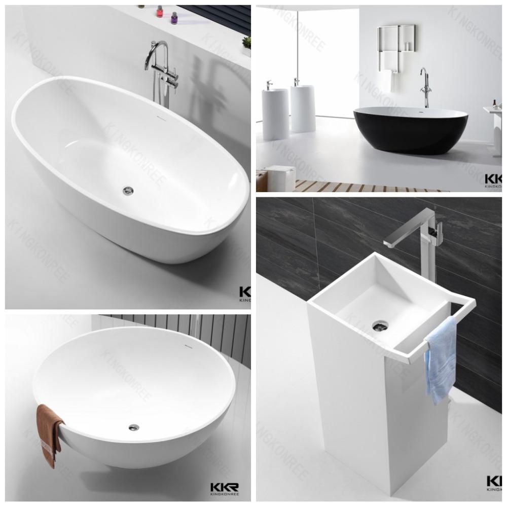 Free Bathtub Sex 42