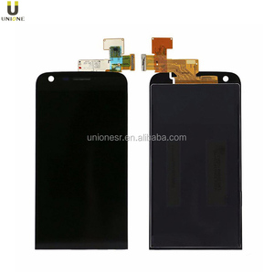 Replace For LG G5 H820 H830 Lcd Display, For LG G5 Lcd Screen Replacement