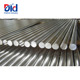 Pipe Price Per Kg Galvanized List Cutting Machine Taiwan Manufacturer Philippine Stainless Steel Bar