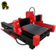 QL-1218 stone cutting machine/stone sink cutting machine cnc router/tiger stone machine